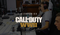 Isurus Gaming ficha equipo de Call Of Duty