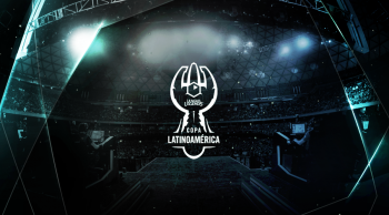 Arranca Copa Latinoamérica Sur Clausura 2017 de League of Legends