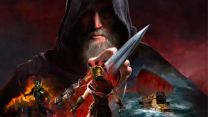 Planes post lanzamiento para Assassin's Creed Odyssey